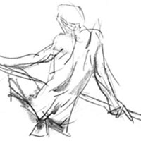 Figure Drawing4