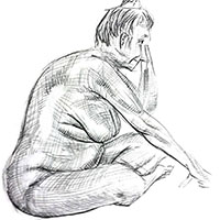 Figure Drawing5